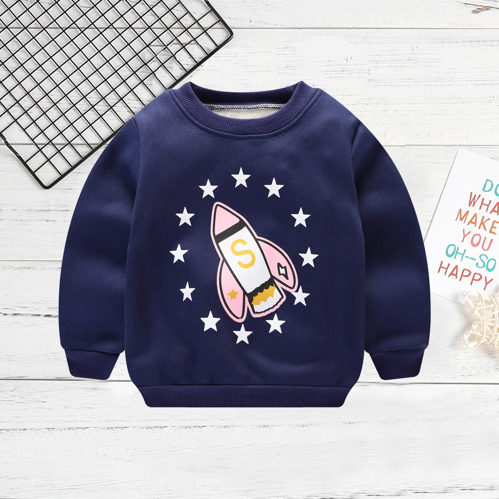 Boys Baby Clothing