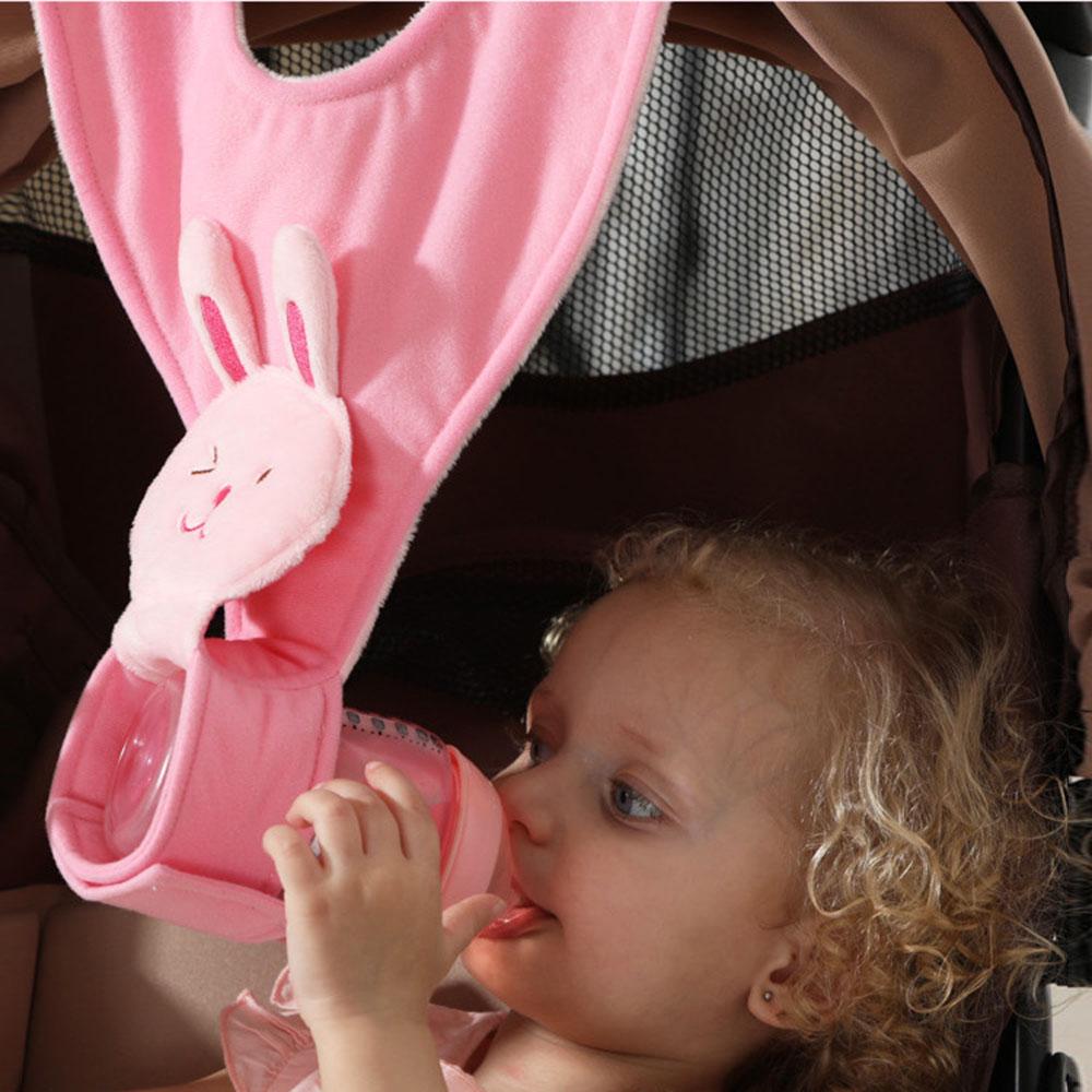 Bébé porte-Bouteille pour les Mains Libre