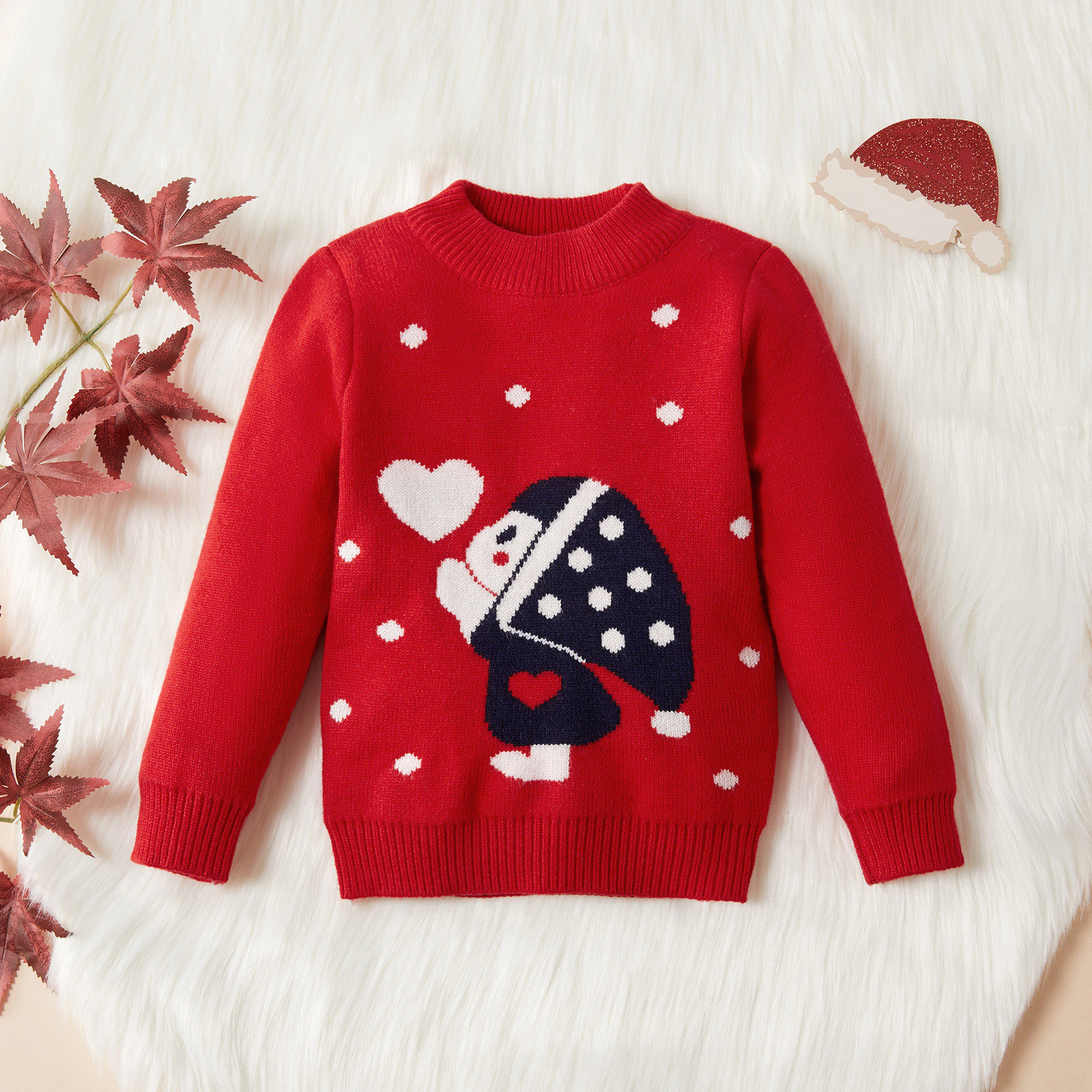 Girls Baby Clothing